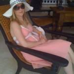 Sharm El-Sheikh April 2012 :)