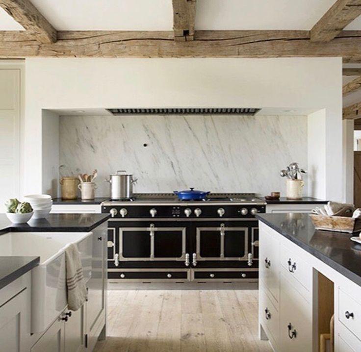 262 best kitchen hoods images on Pinterest | Kitchen modern ...