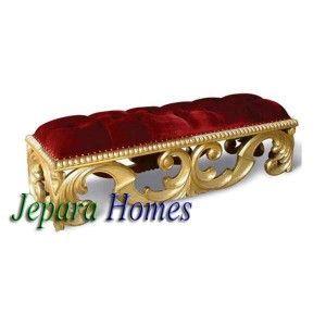 Sofa Meja