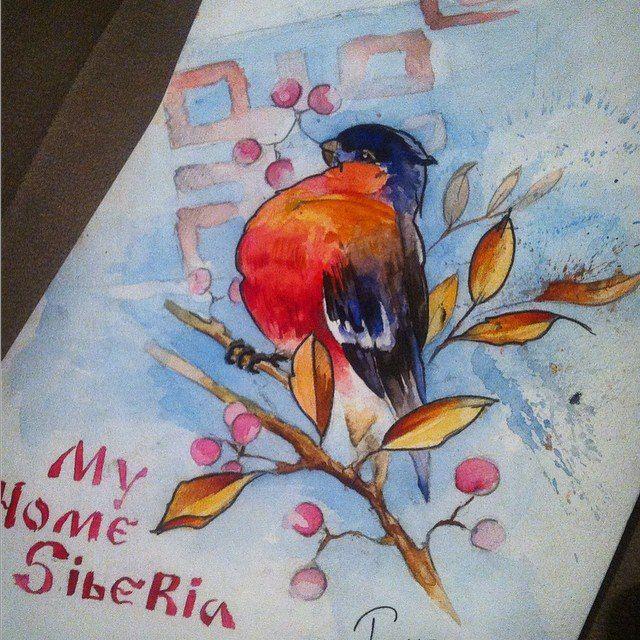 #watercolor #watercolortattoo #watercolorsketch watercolor tattoo sketch