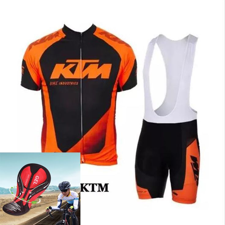 13 color KTM cycling jersey ropa clismo hombre abbigliamento ciclismo mountain bike maillot ciclismo mtb cycling clothing #Affiliate