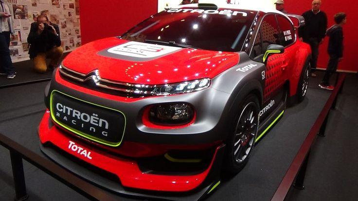 Citroën-C3-WRC_av