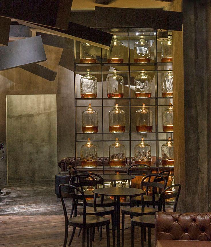 25 best speakeasy bar ideas on pinterest