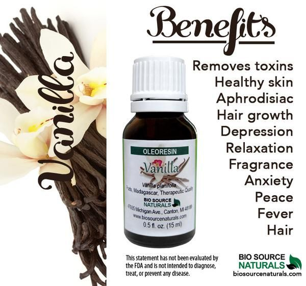 199 best anxiety - essential oils and natural remedies images on, Skeleton