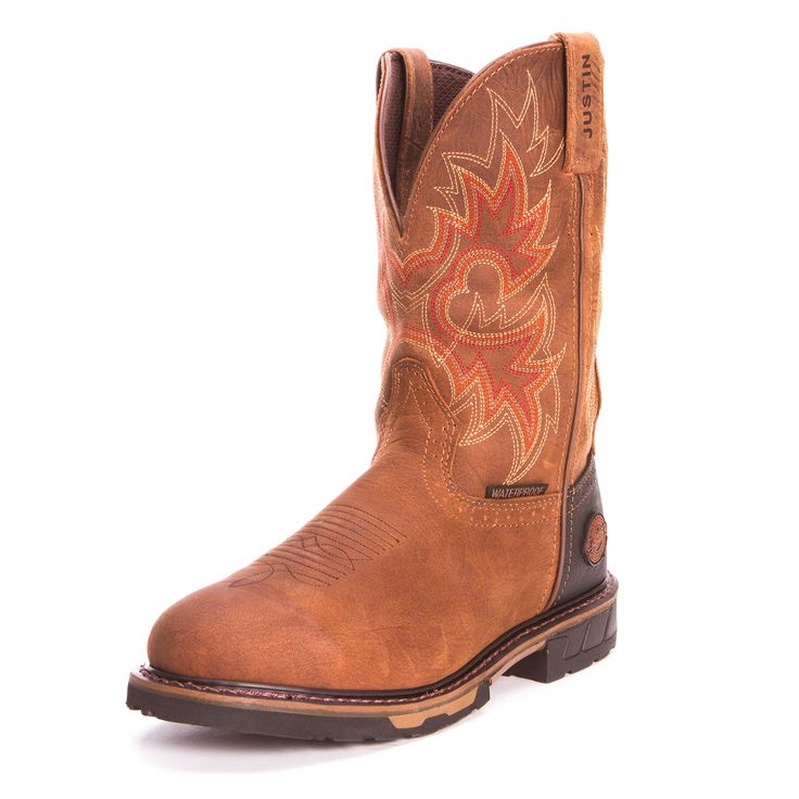 Best Cowboy Boots For Men Images On Pinterest Cowboys - Boot man us map