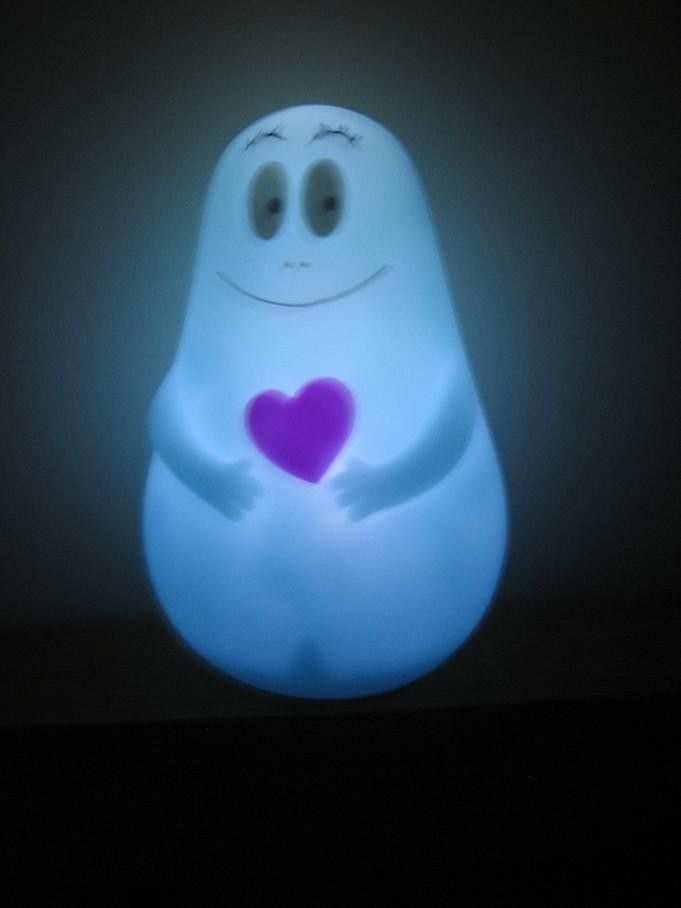 7 best Lumilove Night Light images on Pinterest