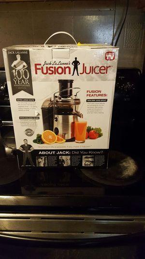 omega 8006 juicer nutrition center