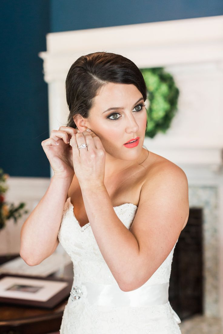 52 best bridal makeup and hair images on pinterest diy