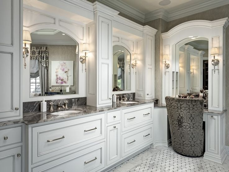 Bathroom Vanities Chicago Area 76 best elegant interiors images on pinterest | home, beautiful