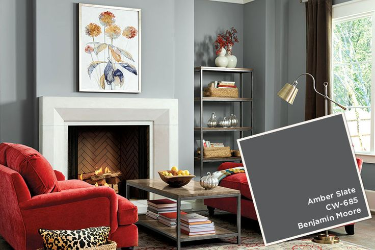 August - September 2016 paint colors from the Ballard Designs catalog - www.homeology.co.za