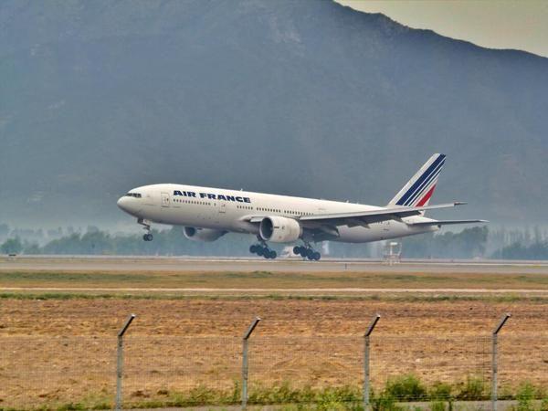 Aviación y Turismo (@De_aviacion)   Twitter