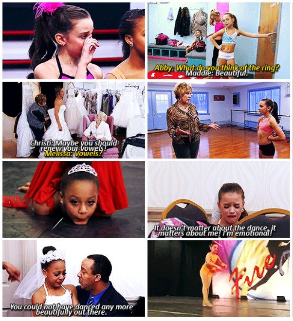 dance moms season 2 episode 8 | the runaway mom