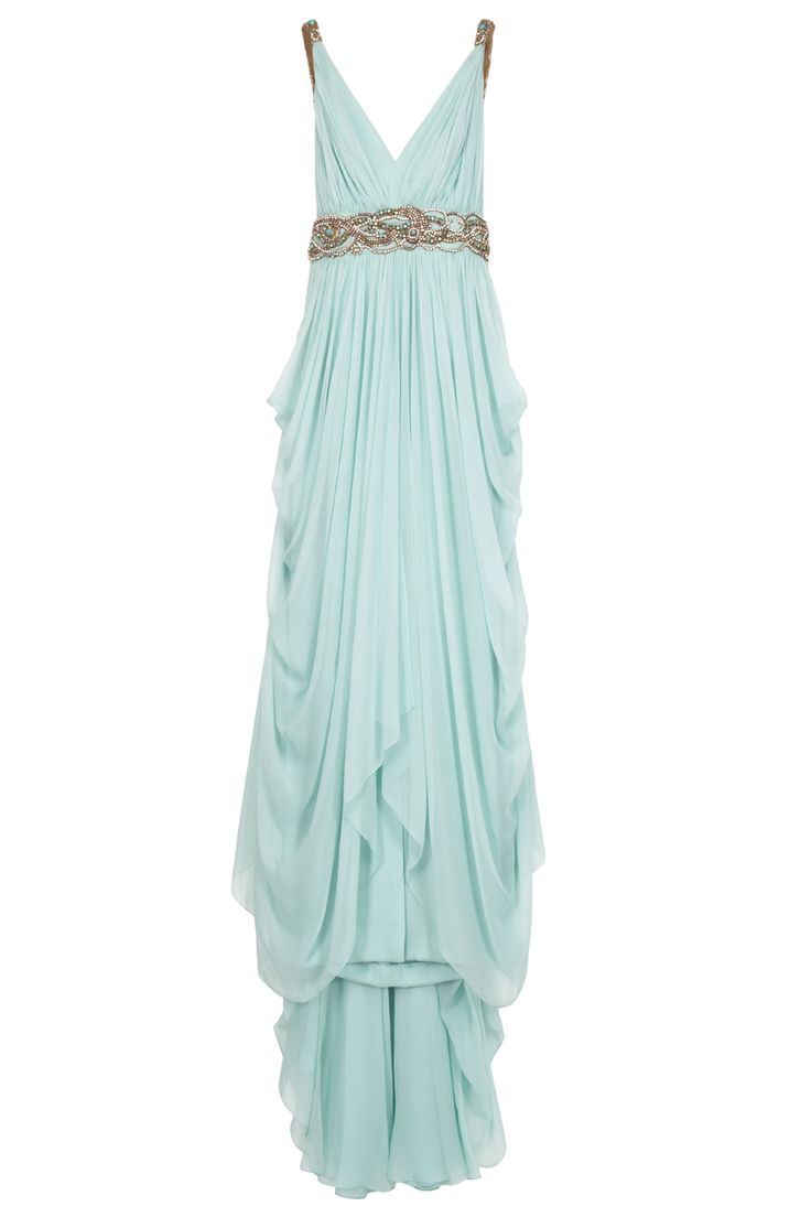166 best Fashion images on Pinterest | Ball gown, Classy dress and ...