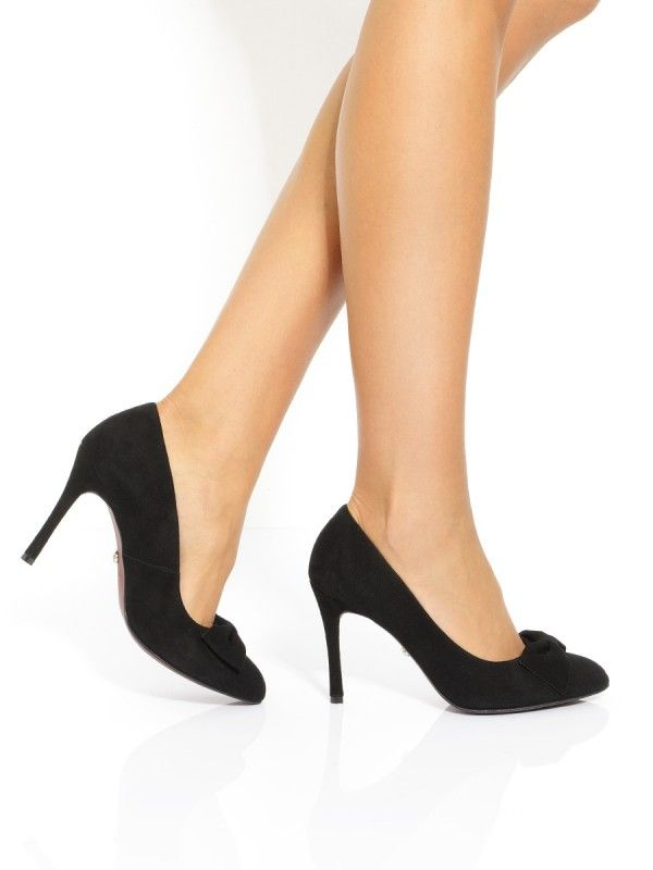 Product - Ryłko Shoe Manufacturer