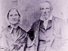 The Unsolved DeFoor Family Murder of 1879