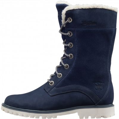 Après ski boot W OTHILIA - Helly Hansen Official Online Store Norge