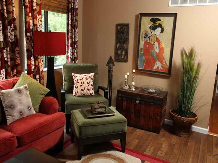 Zen Living Room Furniture best 20+ zen living rooms ideas on pinterest | layered rugs