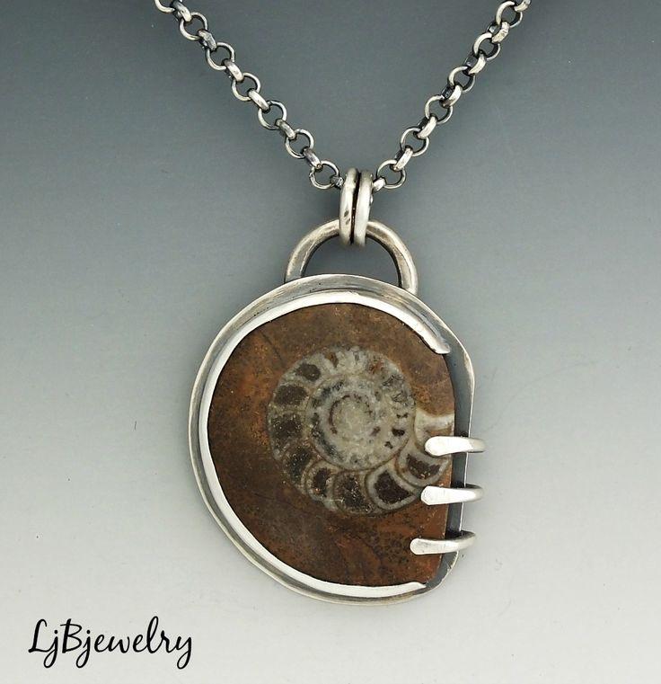 1600 best Handmade Art Jewelry images on Pinterest   Jewelry ...
