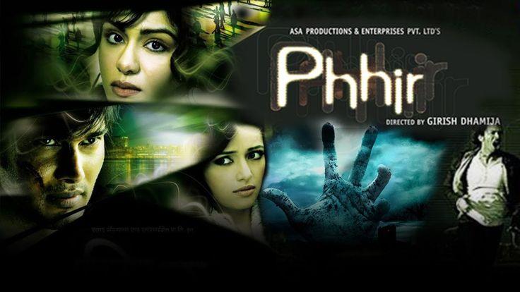 Free Phhir (2011) Full Hindi Horror Movie   Rajneesh Duggal, Adah Sharma Watch Online watch on  https://free123movies.net/free-phhir-2011-full-hindi-horror-movie-rajneesh-duggal-adah-sharma-watch-online/