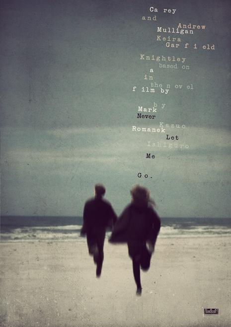 never let me go. heath killen.