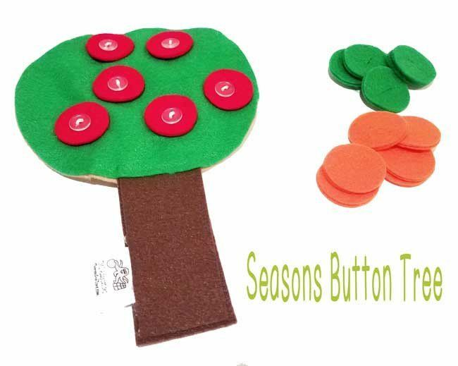 8 Best Fasteners Buttons Tying Etc Images On