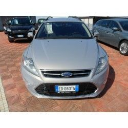 FORD MONDEO 2.0 SW  €15.500