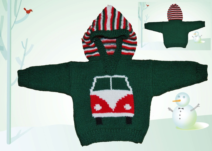 images    happy kombi christmas  pinterest volkswagen merry christmas