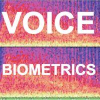 My Voice is my Password – voice biometrics - FUTURE by ARTELT.com