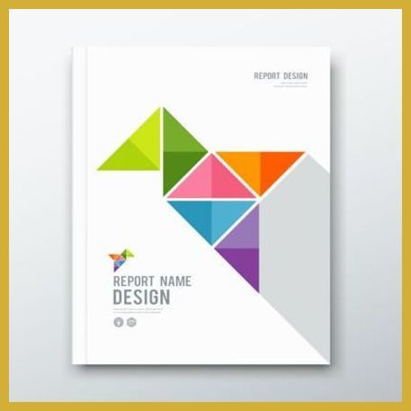 [Web Design] Hidden Secrets Of Web Design Made Simple! * More details can be found by clicking on the image. #WebDesign