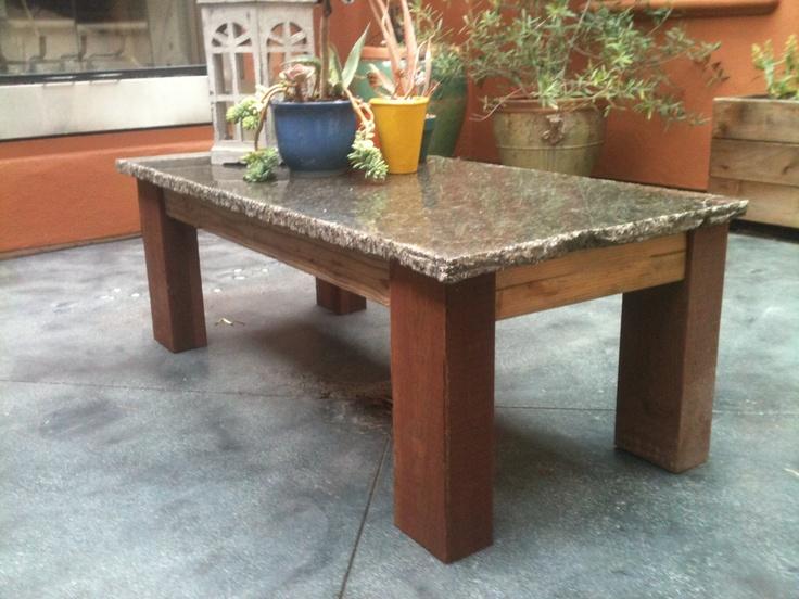 Mian Granite in Charlestown is having a remnant sale. Want to buy a slab 1. Granite  TablePatio ... - 25+ Best Ideas About Granite Table On Pinterest Granite Table