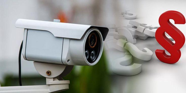 A következő írásból megtudhatja, hogy: Mikor lehet szükségünk a biztonsági és térfigyelő kamerák képeire? Kinek a dolga beszerezni azokat? Meddig őrzik a felvételeket és mit csináljunk, hogy ne vesszenek el?