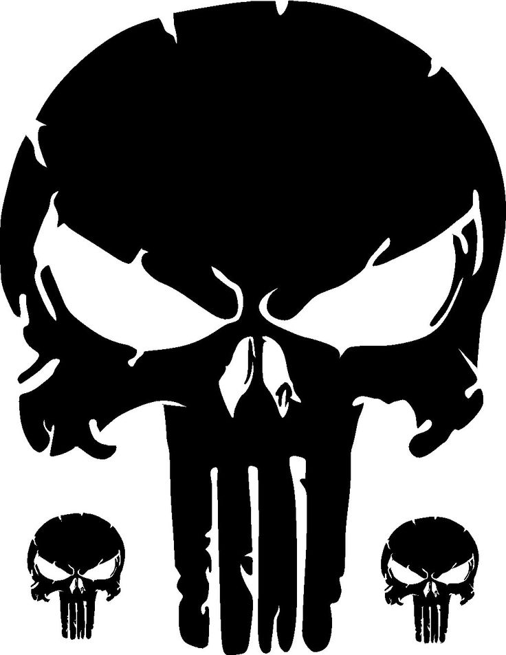 Best Car Graphics Images On Pinterest Vinyls Truck And Vinyl - Custom vinyl decals for car hoodsfull color graphic vinyl sticker decal skull ghost fit car hood