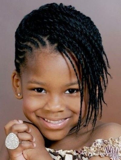 9 best Cornrows images on Pinterest | Braided hairstyles, Cornrows ...