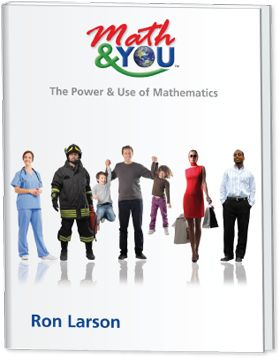 58 best homeschooling curriculum and helps images on pinterest high school quantitative literacy free online access to the complete book fandeluxe Choice Image