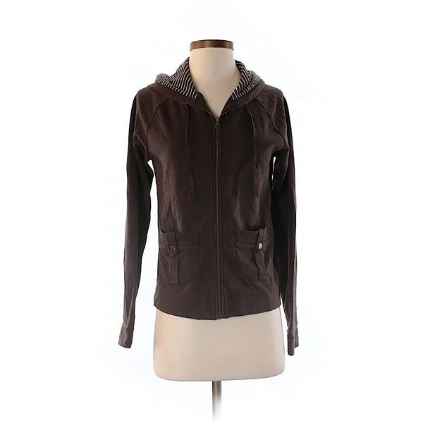 17 Best ideas about Brown Zip Up Hoodies on Pinterest | Icra ...