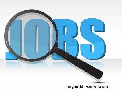 28 best Job Search Solution images on Pinterest Job search, Best - best job search apps
