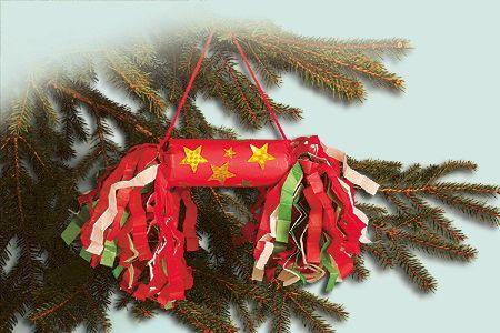 Bildresultat för bild julgranskaramell
