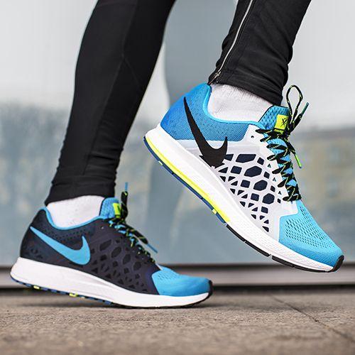 Buty do biegania Nike Zoom Air Pegasus 31 M #sklepbiegowy