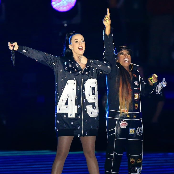 Pin for Later: You'll Want to Watch Katy Perry's Super Bowl Halftime Show Again