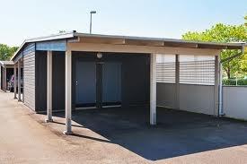 carport med förråd - Sök på Google