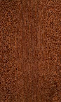 #Kosipo (Entendrophragm candollei)  #ArchitecturalWoodVeneer #ArchitecturalWood #Interwood #LuxuryDecor #InteriorDesign #Interwood #Woodveneer