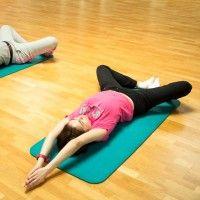 #personaltraining #bodysculpt #aerobica #klab #lulli #conti #marignolle #fitness #wellness #florence #pilates #yoga