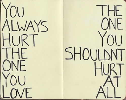 Whyyy Life Lessons Quotes Love Quotes Love Me Quotes