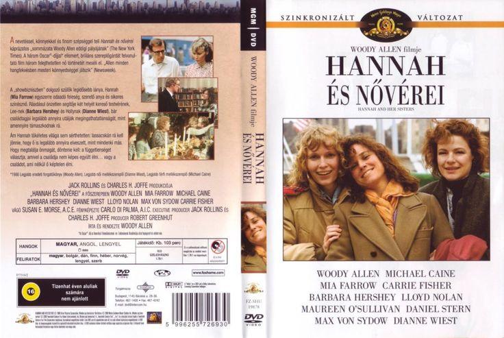 színes, magyarul beszélő, amerikai vígjáték, 103 perc, 1986