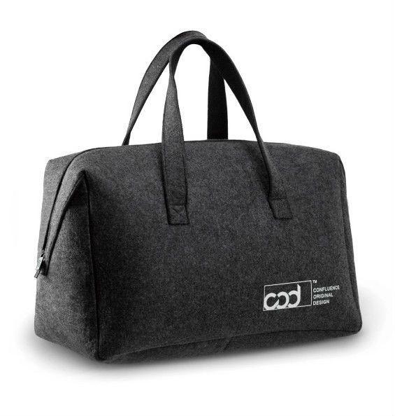 2013 yeni tasarım yapımı keçe çanta