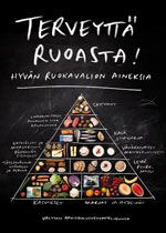 The Finnish Pyramid model food guidelines /files/images/vrn/2014/ruokakolmio_teksteilla.jpg : 12Kb
