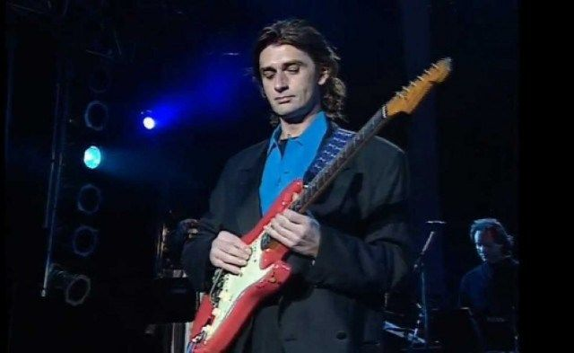Mike Oldfield - Ascension , Music, Art, Treasure of Liberal education, Literature, Pictorial Art, History, Known magnificent Musics