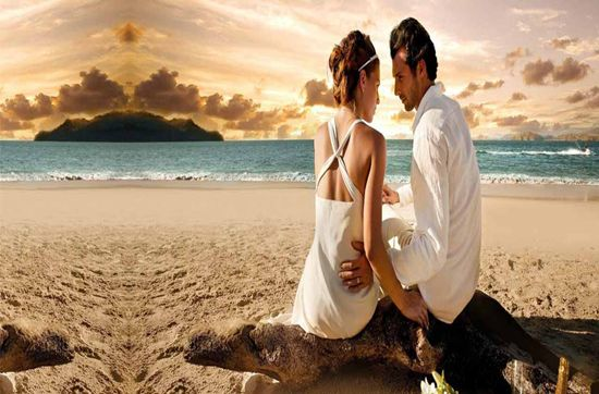 Goa Honeymoon Tour Packages 4N-5D