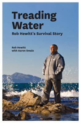 "On a Sunday afternoon in February 2006, Rob Hewitt went missing while diving in the sea off Kapiti Coast. Seventy-five hours later, he was found in the water alive."" ""This epic story of survival is not only about the limits of human physical endurance - it is also about the strength of love, family ties and mental toughness as well as the quest for identity and spiritual fulfillment."