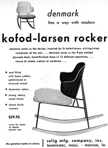 Modern Furniture Ads 15 best danish vintage furniture ads images on pinterest | vintage